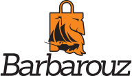 Barbarouz